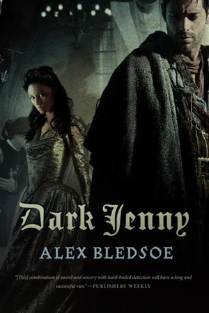 Dark_Jenny