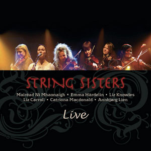 String_Sisters_-_live