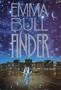 Finder_Cover