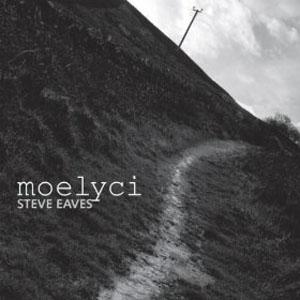 Moelyci_(album)