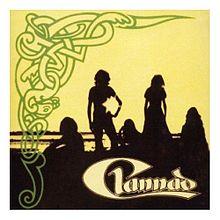 220px-Clannadclannad