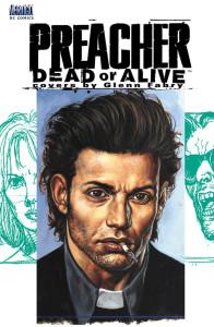 preacher_dead_or_alive