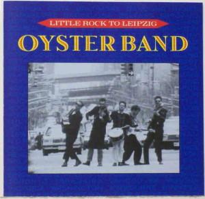 oysterband352168