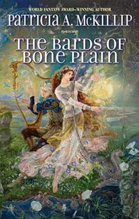 bards-of-bone-plain