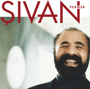 Sivan_Perwer