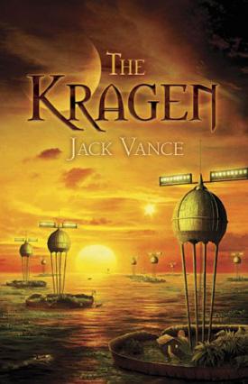 Vance-The Kragen
