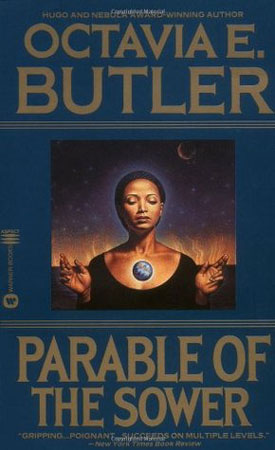 butler-parable of the sower