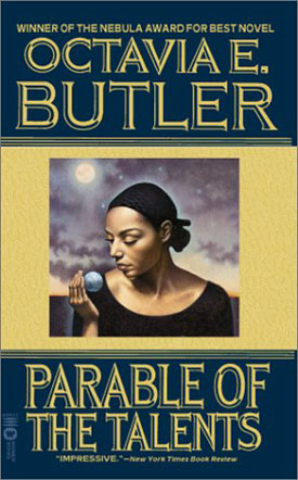 butler-parable of the talents