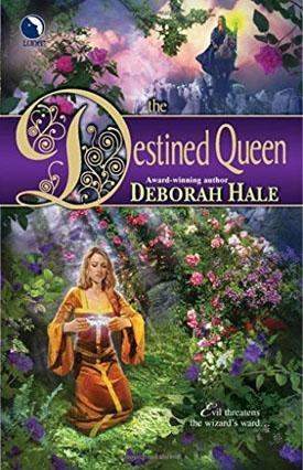 hale-queen