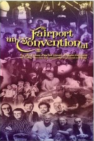 Fairport unconventional