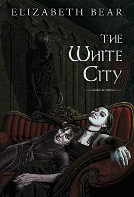 Bear-White City
