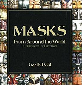Dahl-Masks