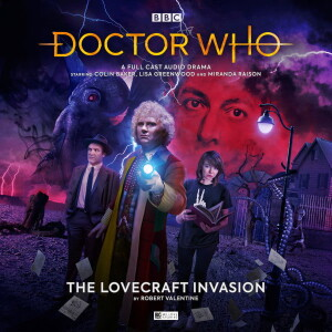 The_Lovecraft_Invasion_(audio_story)