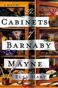 cabinetsbarnabymayne