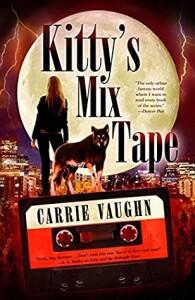 kitty mix tape