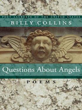 Collins-Questions
