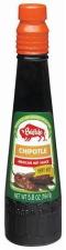 bufalo-chipotle-very-hot-mexican-hot-sauce-5-8-oz_1604567
