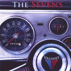 TheSevens_Valiant
