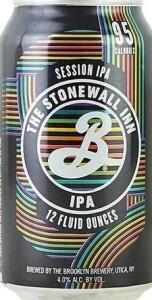 Brooklyn-The-Stonewall-Inn-IPA-12OZ-CAN