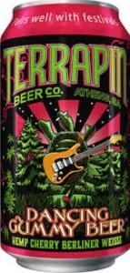 terrapin-dancing-gummy-beer-6-pack